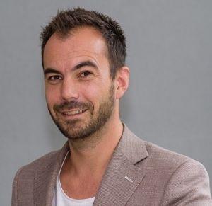 Erik Boekhorst